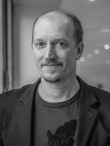 Ivar Kandell