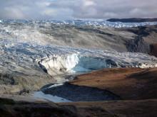 Internationellt forskningsprojekt på Grönland går i mål med unik kunskap.