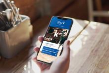 Weltneuheit in Düsseldorf: Das Örtliche startet erste Video-Empfehlungsplattform für Lieblingsgerichte in Restaurants