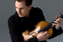Storslagen säsongsavslutning med Gävle Symfoniorkester