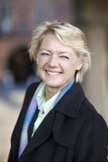 Ulla Hamilton (M): Stärkt trafiksäkerhet och framkomlighet i korsningen St.Eriksgatan/Fleminggatan