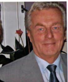 Jan Hemberg
