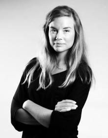 Caroline Wallin