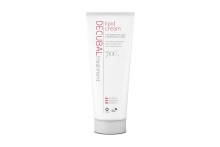 Den naturlige redningen for tørr hud