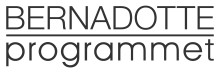 Utlysta stipendier inom Bernadotteprogrammet 2019