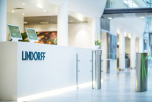 Lindorff Q1 2016: Continued profitable growth