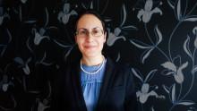 """Nyanländas möte med Sverige – att stöpas till en """"god"""" medborgare"""