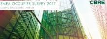 Minskade kostnader i fokus - 70% av företagen har infört effektivitetsåtgärder på arbetsplatsen