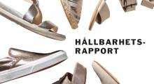 Hållbarhetsrapport NilsonGroup 2014