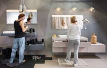 Die Deutschen und ihre Badezimmer: eine forsa-Studie im Auftrag der VDS