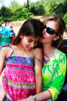 Adoptivfamilier etterlyser bedre oppfølging