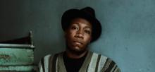 Den excentriske singer/songwriter Willis Earl Beal til VEGA med nyt album