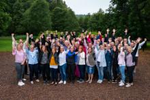 Elsäkerhetsverket firar 25 år med Öppet hus