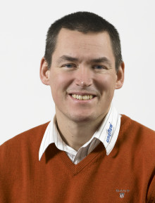Anders Dynehäll