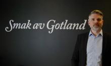 Nytt samarbete med Coop sätter Smak av Gotland på bordet i fler svenska hem