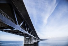 Euler Hermes satser på den voksende leasing industri i Danmark