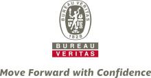 Bureau Veritas søger medarbejder til Telemarketing