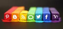 Frukostmöte 27/5: Lyckas med din digitala marknadsstrategi