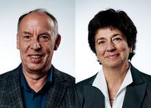 HdWM: Freie Studienplätze an Mannheimer Management-Hochschule