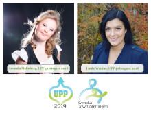 Vilka tycker DU ska få UPP-priset 2019?
