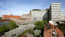 Strömavbrott på Skånes universitetssjukhus i Lund leder till anmälningar enligt lex Maria