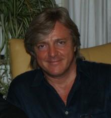 Manfred Weissenbacher
