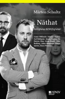 Ovanligt att svenska åklagare väcker åtal för näthatsbrott