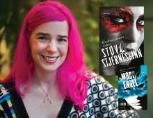 Ny roman av Laini Taylor gjenoppretter din tro på fantasysjangeren