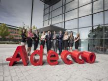 Kuukauden pestistä 8000 euroa – Adeccolla kesätyö maajohtajana