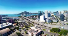 Trustly eröffnet zwei neue Technologie-Hubs in Brasilien und Portugal