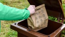 Förändrade avfalls- och VA-taxor i Vindelns kommun