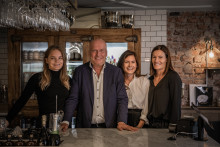Best Western Hotels & Resorts utvider med nytt boutiquehotell i Stockholm