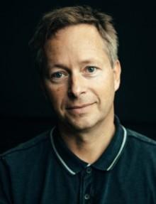 Hans Munkevik