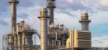 OPTIWARE valt av spanska Global Power Generation (GPG) för leverans av API PRO EAM till tre kraftverk i Uganda och Israel