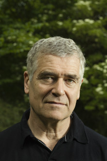 Karl-Henrik Robèrt i Polarbröds styrelse