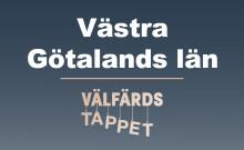 15 000 jobb, 45 000 elevers skolval och 3 miljoner vårdbesök i Västra Götaland äventyras med Reepalu-utredningen