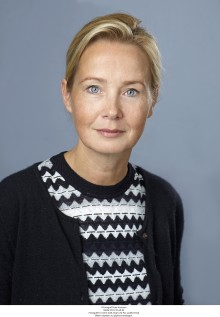 Scandic Hotels appoints Ann-Charlotte Johansson as VP Group Communication & IR