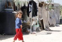 SOS schlägt Alarm: Verzweifelte Eltern wollen ihre Kinder im Kinderdorf abgeben / Lage im Gazastreifen verschlechtert sich zusehends / Kaum Wasser und Strom