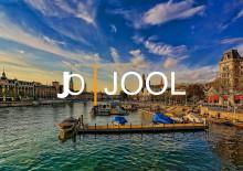 The JOOL Group opens Swiss office