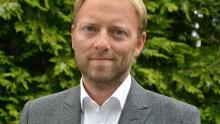 Erik Ekbo