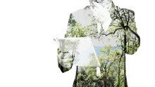 Sprinkle introducerar Digital Nature och startar Sprinkle University