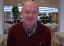 Bengt Ridell