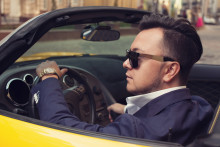 Exposed: QQ share Seven steps to becoming a millionaire by 30.