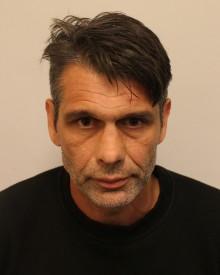 Man jailed for dangerous driving, Harrow