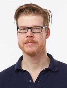 Folktandvården Skåne rekryterar forsknings- och utvecklingschef