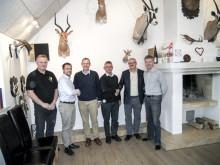 Kring Agro A/S indgår partnerskab med Semler Agro A/S