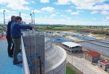 Danmark bistår Mexico med biogasstrategi