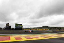 Pirelli tar med sin senaste specifikation av F1-däck till Ungerns GP på Hungaroring