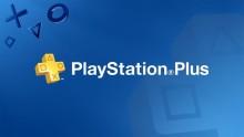 Få 25 % rabatt när du köper ett 12-månaders PlayStation®Plus-medlemskap