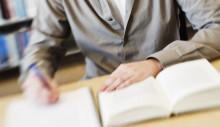 """PISA: """"Stora skillnader mellan hög- och lågpresterande elever"""""""